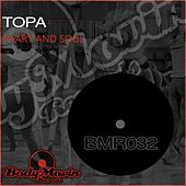 Play & Download Heart & Soul by Topa | Napster