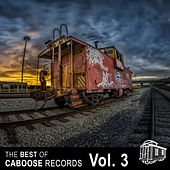 The Best Of Caboose Records, Vol. 3 - Single by Various Artists