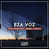 Play & Download Eza Voz - Single by Joy Marquez | Napster
