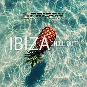Ibiza Chill Out - EP by Various Artists