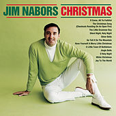 Christmas by Jim Nabors