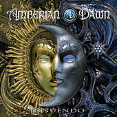 Play & Download Innuendo by Amberian Dawn | Napster