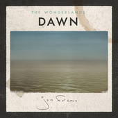 Play & Download The Wonderlands: Dawn by Jon Foreman | Napster