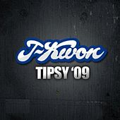 Play & Download The Tipsy 09 - EP by J-Kwon | Napster