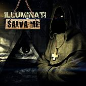 Play & Download Salva me by illuminati | Napster