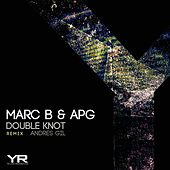 Double Knot by Marc B