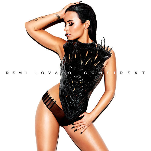 Confident (Deluxe Edition) by Demi Lovato