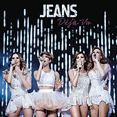Play & Download Pepe (En Vivo) by The Jeans | Napster