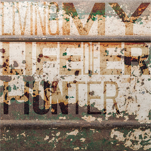 Play & Download Living My Life by Deerhunter | Napster