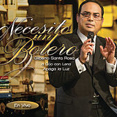 Play & Download Apaga la Luz (En Vivo) by Gilberto Santa Rosa | Napster