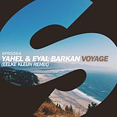 Play & Download Voyage by Yahel | Napster
