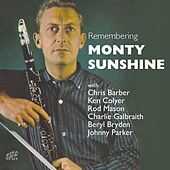 Play & Download Remembering Monty Sunshine by Various Artists | Napster