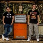 Play & Download Der coolste der Welt - Single by Muro | Napster