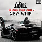 New Whip by Ca$his