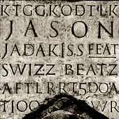 Play & Download Jason by Jadakiss | Napster