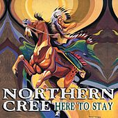 Here to Stay by Northern Cree