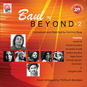 Baul 'N' Beyond, Vol. 2 by Various Artists