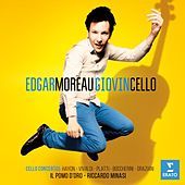 Play & Download Giovincello by Edgar Moreau | Napster
