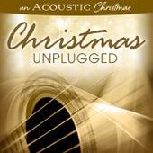 An Acoustic Christmas: Christmas Unplugged by WordHarmonic