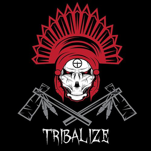 Play & Download Tribalize by Lab4 | Napster