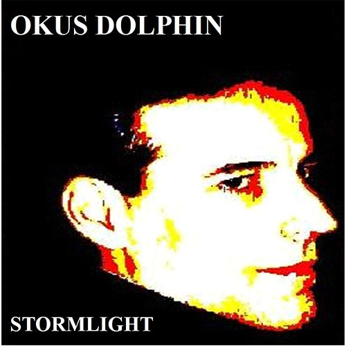 Stormlight by Okus Dolphin
