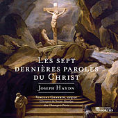 Play & Download Haydn: Les sept dernières paroles du Christ by Vincent Genvrin   Napster