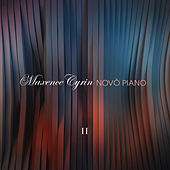 Play & Download Novö Piano 2 by Maxence Cyrin | Napster