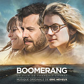 Play & Download Boomerang (Bande originale du film) by Various Artists | Napster