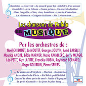 Play & Download Les chansons de Dalida en musique by Various Artists | Napster