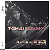 Play & Download Tchaikovsky, Piano Concertos No. 1 & 2 by Various Artists | Napster