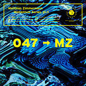 Play & Download Momentum Series, Pt. 2 - Single by Matthias Zimmermann | Napster