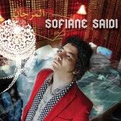 El Mordjane by Sofiane Saidi