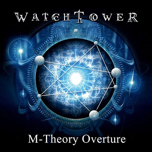 M-Theory Overture by Watchtower