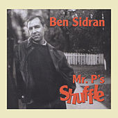 Mr. P's Shuffle by Ben Sidran