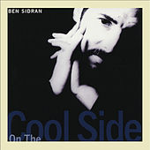 Play & Download On the Cool Side (Heat Wave) by Ben Sidran | Napster
