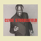 The Original by Clyde Stubblefield