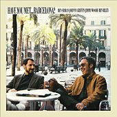 Play & Download Have you met... Barcelona? by Ben Sidran | Napster