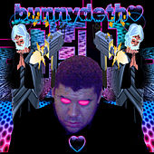 Play & Download Bunnydeth♥ Heart by Bunnydeth♥ | Napster