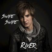 Play & Download Swipe Swipe - Single by Tony Rivers | Napster