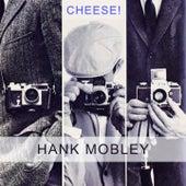 Cheese von Hank Mobley