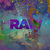 Play & Download Raw by Minnesota | Napster