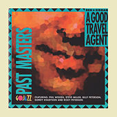 Play & Download A Good Travel Agent by Ben Sidran | Napster