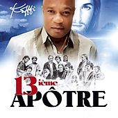 Play & Download 13ième Apôtre by Koffi Olomidé | Napster