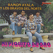 Play & Download MI PIQUITO DE ORO (Grabación Original Remasterizada) by Ramon Ayala | Napster