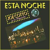 Play & Download Esta Noche by Mon Rivera | Napster