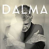 Play & Download Dalma by Sergio Dalma | Napster