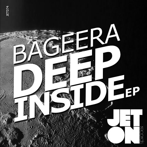 Play & Download Deep Inside - Single by Bageera | Napster