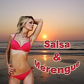 Salsa & Merengue by Salsaloco De Cuba