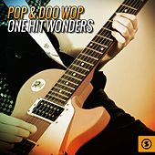 Play & Download Pop & Doo Wop One Hit Wonders by Various Artists | Napster