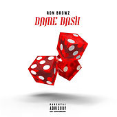 Play & Download Dame Dash by Ron Browz | Napster